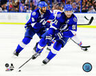 Steven Stamkos Tampa Bay Lightning 2014-2015 NHL Action Photo RN232