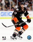 Ryan Kesler Anaheim Ducks 2014-2015 NHL Action Photo RL078 (Select Size)