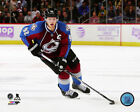 Gabriel Landeskog Colorado Avalanche 2014-2015 NHL Action Photo RM003