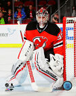 Cory Schneider New Jersey Devils 2014-2015 NHL Action Photo RO221 (Select Size)