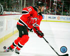 Jacob Josefson New Jersey Devils NHL Licensed Fine Art Print (Select Photo/Size)