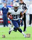 Bishop Sankey Tennessee Titans 2014 NFL Action Photo RK010 (Select Size)