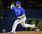 Todd Redmond Toronto Blue Jays 2014 MLB Action Photo RP200 (Select Size)
