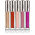 Cargo Essential Lip Gloss 2.5ml - New / Choose Your Shade! UK SELLER!