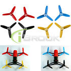 2pcs Replacement Propellers Main Blades Rotors Props for Parrot Bebop Drone 3.0