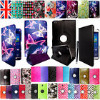 For Samsung Galaxy Tab 3 Lite 7.0 SM-T110/T111 Leather Stand Case Cover + Stylus