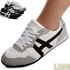 Sneakers Casual Shoes Trainers Women's Shoes Trainers Lace Up