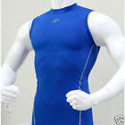 Take Five Mens Compression 047 Sports Top All Size