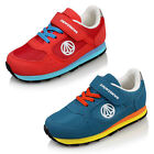 New Paperplanes Cute Children's Boys & Girls Sports Athlectic Shoes