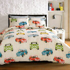 Minis Bedlinen by #Bedding....10%off RRP+Free UK, Europe and USA Delivery