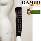 Rambo Ionic Arm Support by Horseware Ireland