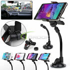 Car Windshield Suction Cup Mount Holder for 3.5 inch -5.7 inch Smartphone New