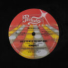 CONQUEST: Give It To Me (if You Don't Mind) / Instro 12 Soul