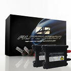 Autovizion 55W HID Lights Xenon Conversion Kit H3 H4 H7 H8 H10 H11 H13 9006 9007