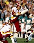 Mark Moseley Washington Redskins NFL Super Bowl XVII Action Photo (Select Size)