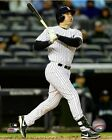 Mark Teixeira New York Yankees 2014 MLB Action Photo (Select Size)