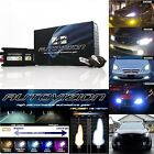Volkswagen All modesl years 55W Xenon HID KIT H1 H3 H4 H7 H8 H11 9004 9006 D2S