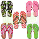Flip Flop / Sandals Unisex | Wholesale Joblot