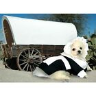 High Quality Dog Costume PILGRIM GIRL COSTUMES Dress Your Dogs For Thanksgiving
