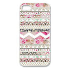 Tribal Andes Aztec Printed Cover Case For iPhone 6 4.7inch /For iPhone 6 Plus