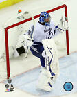 Ben Bishop Tampa Bay Lightning East Conference Celebration Photo (Select Size)