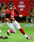 Matt Ryan Atlanta Falcons 2014 NFL Action Photo (Select Size)