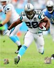 Jonathan Stewart Carolina Panthers 2014 NFL Action Photo (Select Size)