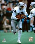 Marcus Allen Oakland Raiders NFL Action Photo (Select Size)
