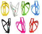 ROTO X-ONE ULTRALIGHT ROAD MTB BIKE CYCLE WATER BOTTLE CAGE (Various colors)