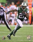 Chris Johnson New York Jets 2014 NFL Action Photo (Select Size)