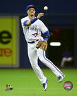 Troy Tulowitzki Toronto Blue Jays 2015 MLB Action Photo SE087 (Select Size)