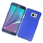 For Samsung Galaxy Note 5 Rubberized HARD Protector Case Phone Cover Accessory
