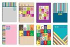 2015/16 A5 Academic Student School Term/Year Week To View Spiral Bound Diary