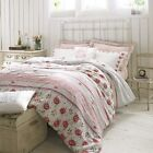 Rose and Bee Bedlinen by Emma Bridgewater ... Free Shipping + 10% off RRP