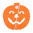 5 Styles Halloween Decorations Paper Garland Hot Decoration For Halloween Props