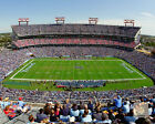 LP Field Tennessee Titans NFL Licensed Fine Art Prints (Select Photo & Size)