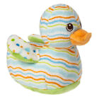 Mary Meyer Bobber Duckies Super Soft Plush Ducky