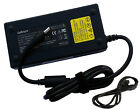 AC Adapter For WD Sentinel DX4000 Small Office Storage Server Power Supply Cord