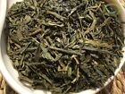 Organic Sencha * Japanese Green Tea