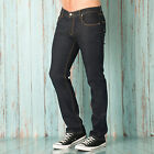 Mens Levis 511 Rinse Wash Jeans In Denim From Get The Label