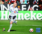 Laurent Ciman Montreal Impact 2015 MLS Action Photo RV079 (Select Size)