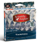 Scientific Angler Mastery Series Tarpon Floating