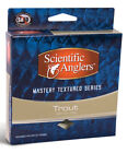 Scientific Angler Mastery Textured Trout - With Loop