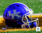 Kentucky Wildcats NCAA College Football Licensed Photos (Select Image & Size)