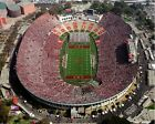 Memorial Coliseum USC Trojans NCAA Football Photo RJ028 (Select Size)