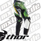 Thor Phase Monster Energy Hose Motocross Enduro MX