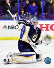 Brian Elliott St. Louis Blues 2014-2015 NHL Action Photo RL054 (Select Size)