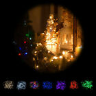 10Meter 100 LED Christmas Party Tree Fairy String Party Club Decor Lighting Xmas