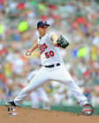 Casey Fien Minnesota Twins MLB Action Photo PN040 (Select Size)