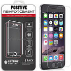 """Premium Real Tempered Glass Film Screen Protector for Apple 4.7"""" iPhone 6s /2015"""